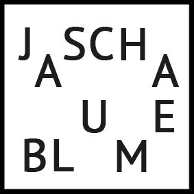 Jascha Blume